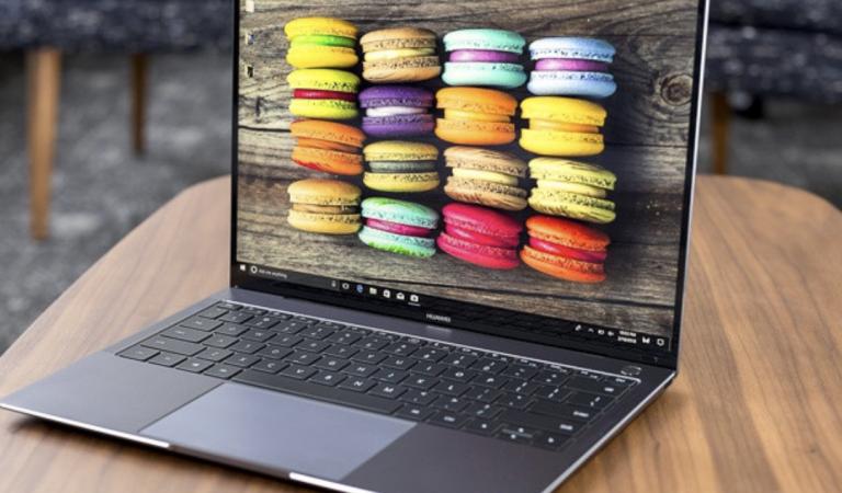 Best 14″ Laptops in late 2018
